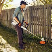Stihl Compact Cordless Tools & Accessories
